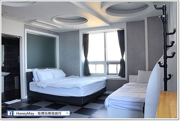 IMG_8086海雲台努里飯店Nuri Hotel海景房.JPG