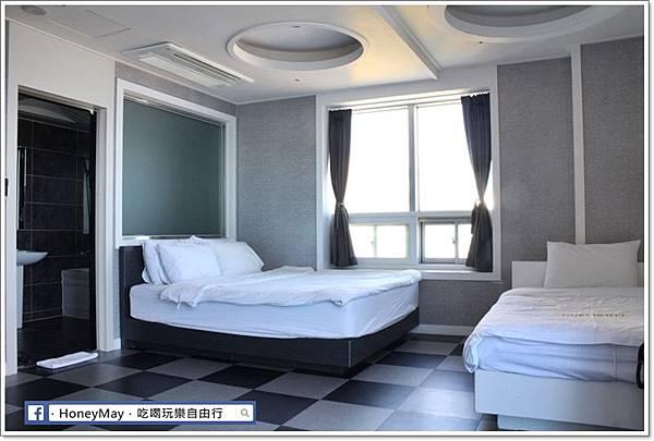 IMG_8087海雲台努里飯店Nuri Hotel海景房.JPG
