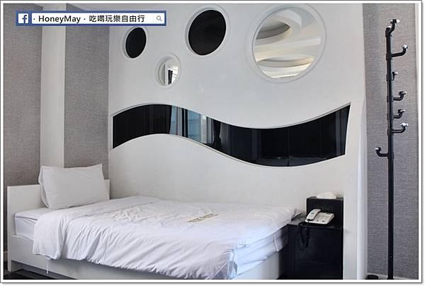 IMG_8089海雲台努里飯店Nuri Hotel海景房.JPG