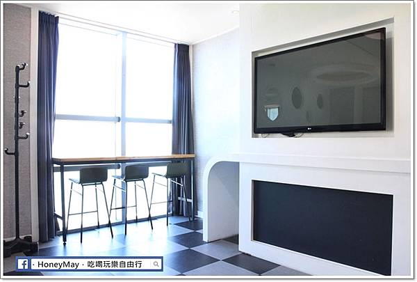 IMG_8090海雲台努里飯店Nuri Hotel海景房.JPG