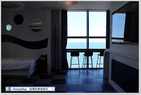 IMG_8092海雲台努里飯店Nuri Hotel海景房.JPG