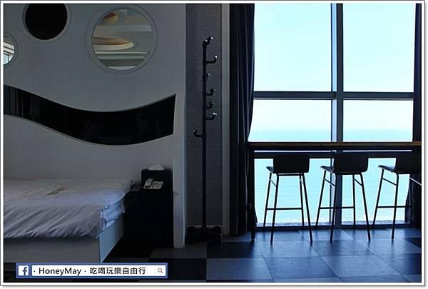 IMG_8094海雲台努里飯店Nuri Hotel海景房.JPG