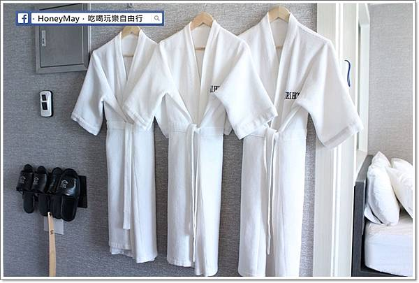 IMG_8099海雲台努里飯店Nuri Hotel海景房.JPG