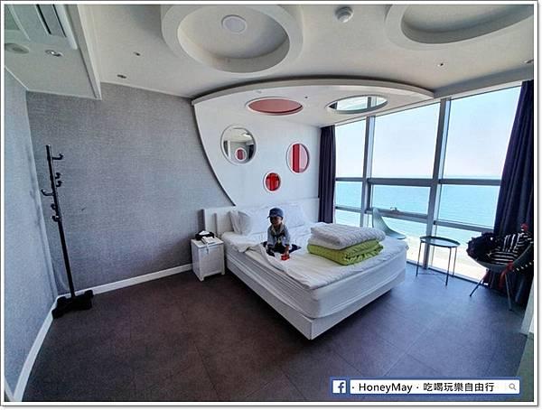 香海雲台努里飯店Nuri Hotel海景房.jpg