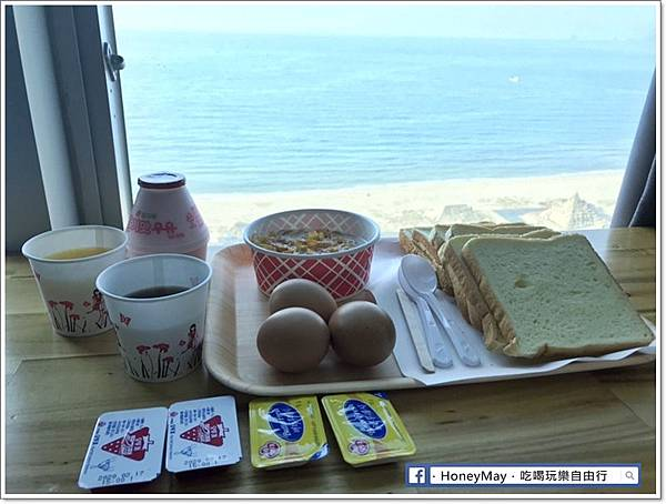 梅海雲台努里飯店Nuri Hotel海景房.jpg