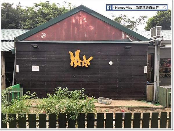 嫻 (54)To House八里兔子.jpg