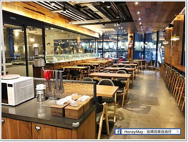 2019.522-2釜山行古來思魚餅.jpg