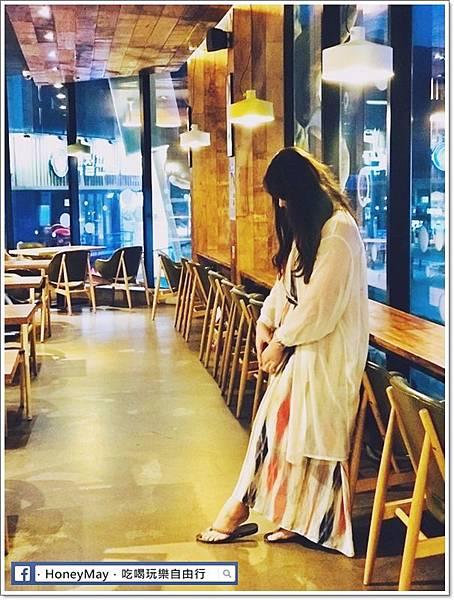 2019.522釜山行古來思魚餅.jpg