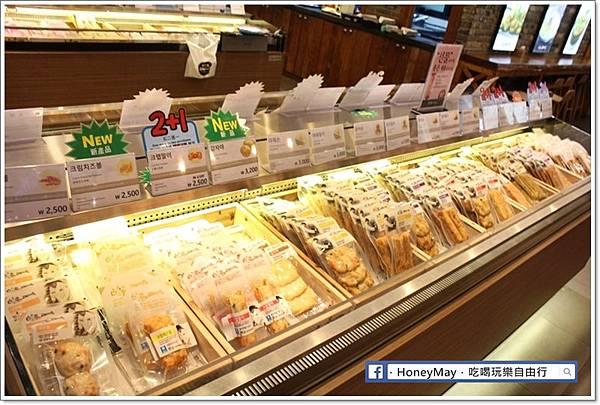 IMG_8121釜山古來思魚餅.JPG