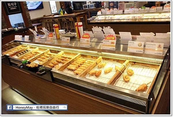 IMG_8124釜山古來思魚餅.JPG