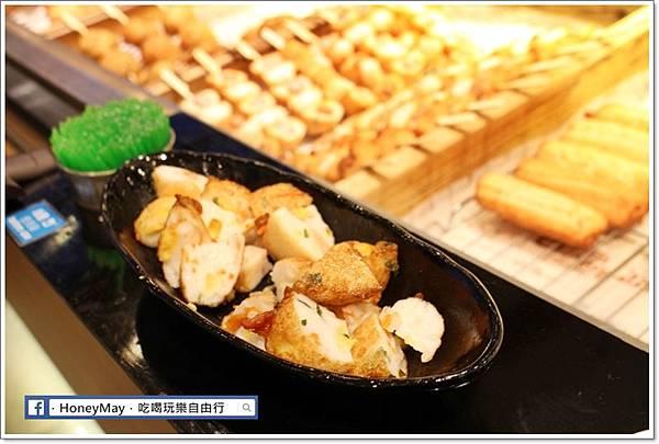 IMG_8126釜山古來思魚餅.JPG