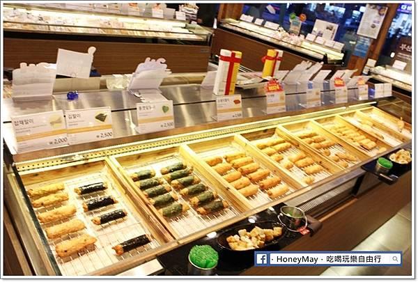 IMG_8127釜山古來思魚餅.JPG