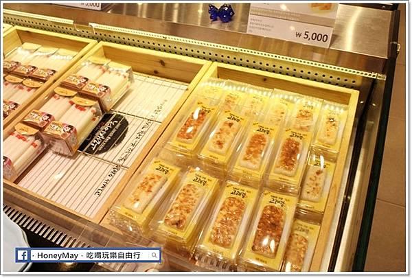 IMG_8128釜山古來思魚餅.JPG