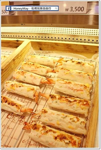 IMG_8129釜山古來思魚餅.JPG