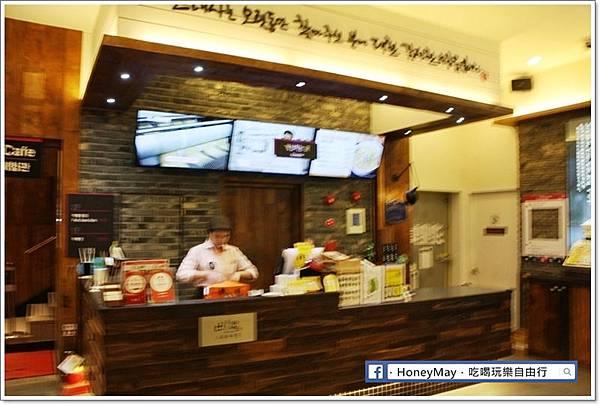 IMG_8133釜山古來思魚餅.JPG