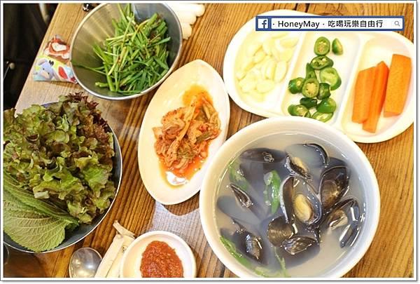IMG_8139釜山七岩生烤盲饅.JPG