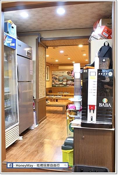 IMG_8153釜山七岩生烤盲饅.JPG