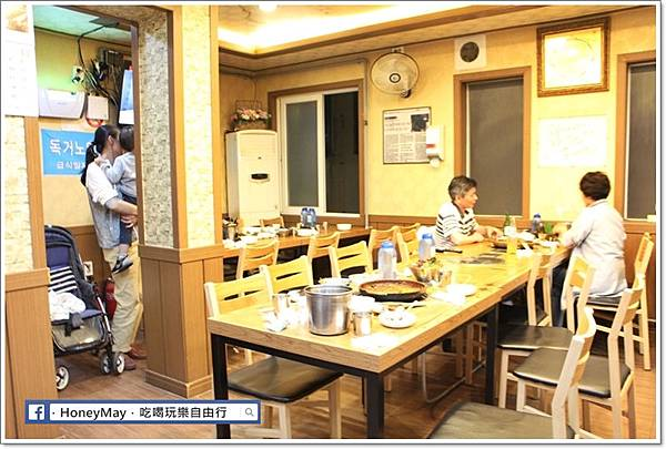 IMG_8154釜山七岩生烤盲饅.JPG