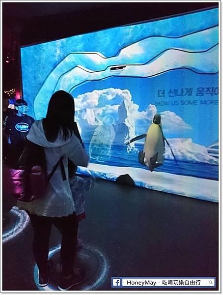 DSC_0759釜山水族館sea life.JPG