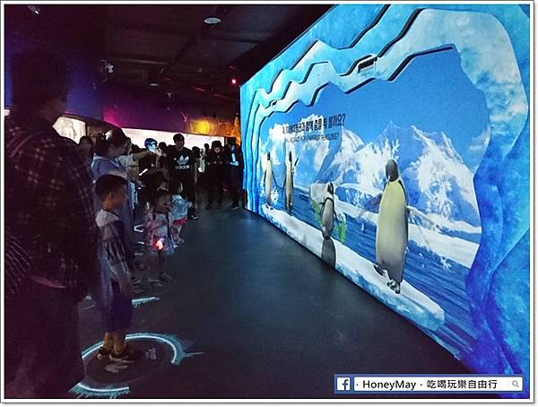 DSC_0761釜山水族館sea life.JPG
