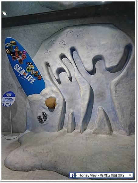 DSC_0931釜山水族館sea life.JPG