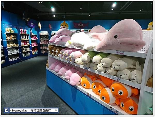 DSC_0936釜山水族館sea life.JPG
