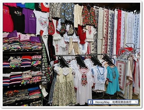 DSC_1053匈牙利中央市場.JPG