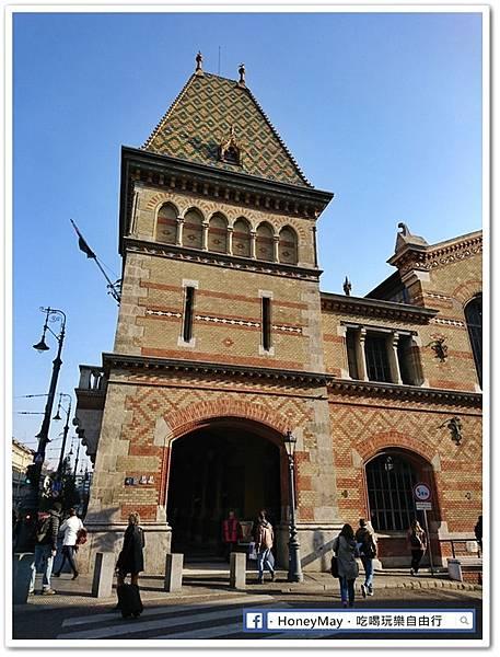 DSC_2773匈牙利中央市場.JPG