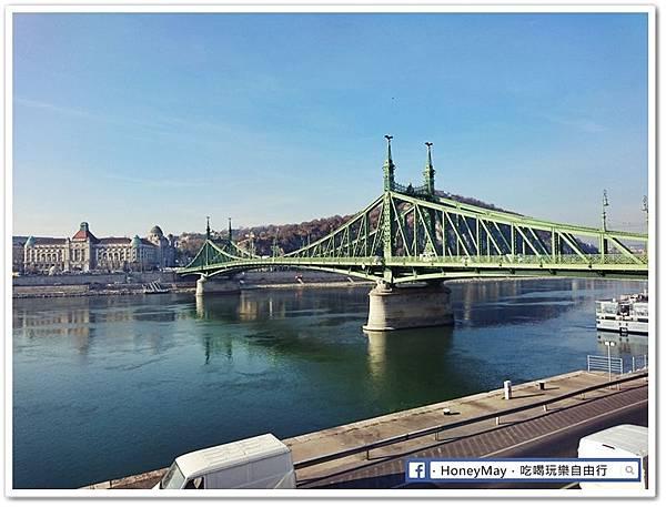 DSC_2776匈牙利中央市場.JPG