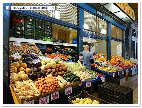 DSC_2841匈牙利中央市場.JPG