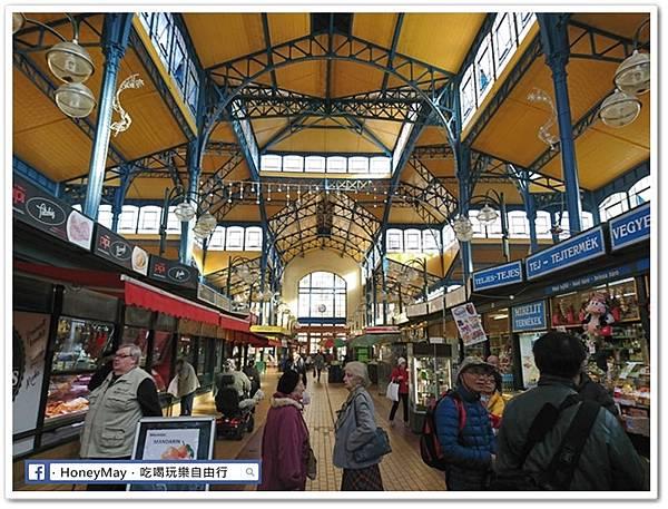 DSC_2847匈牙利中央市場.JPG