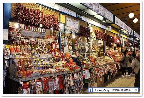 IMG_9722匈牙利中央市場.JPG