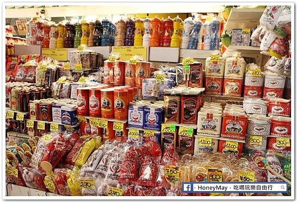 IMG_9725匈牙利中央市場.JPG