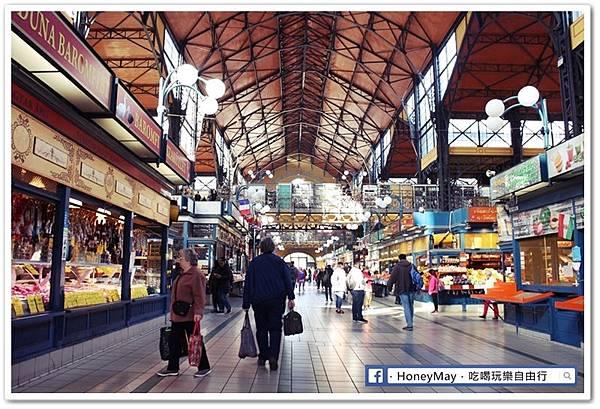 IMG_9726匈牙利中央市場.JPG