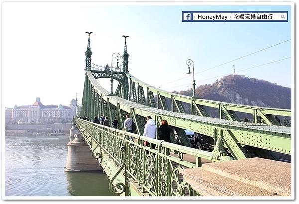 IMG_9735匈牙利中央市場.JPG