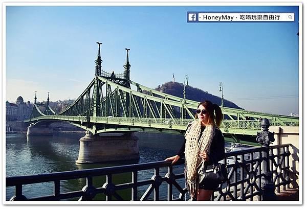 匈牙利中央市場.jpg