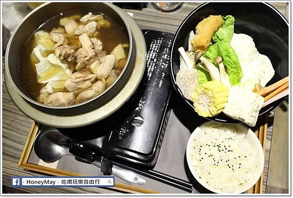 IMG_8743蘆洲異人館.JPG
