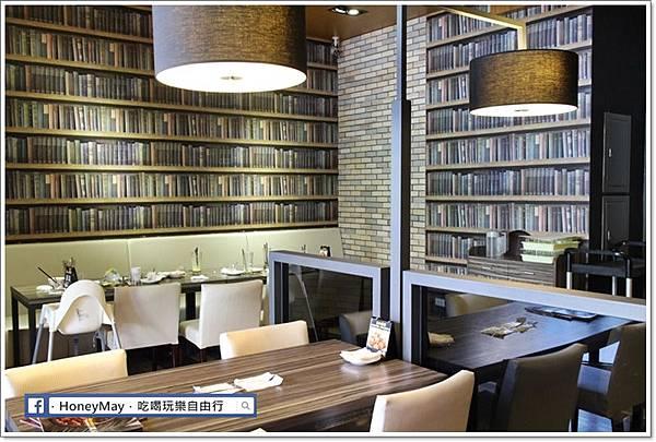 IMG_8749蘆洲異人館.JPG