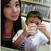 WuTa_2019-06-15_15-09-40蘆洲異人館.jpg