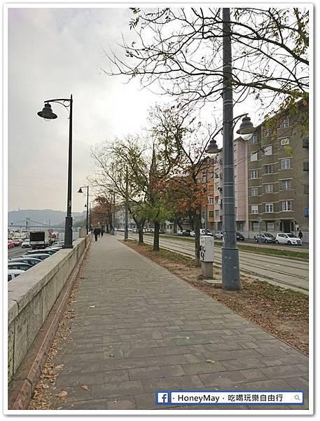 DSC_2874匈牙利布達佩斯漁人堡.JPG
