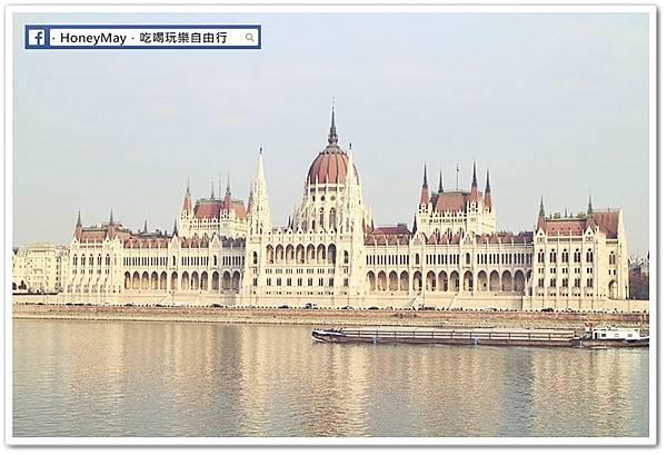 IMG_9752匈牙利布達佩斯漁人堡.JPG