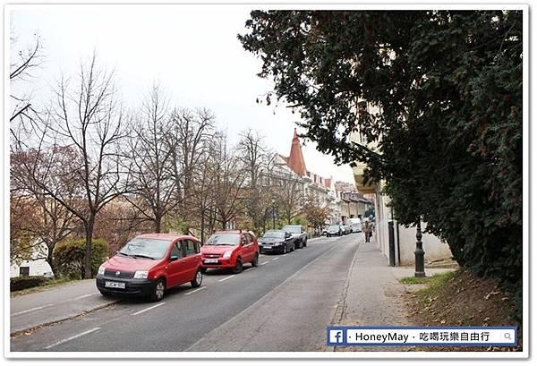 IMG_9753匈牙利布達佩斯漁人堡.JPG