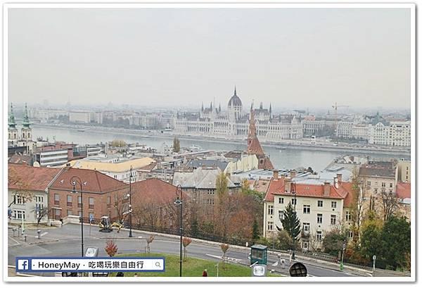 IMG_9772匈牙利布達佩斯漁人堡.JPG