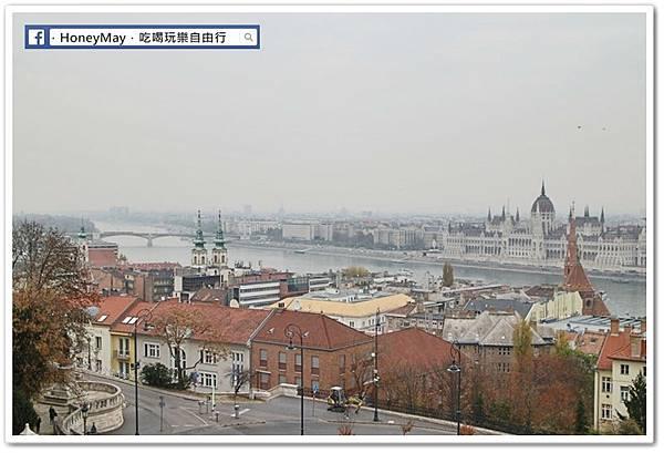 IMG_9774匈牙利布達佩斯漁人堡.JPG