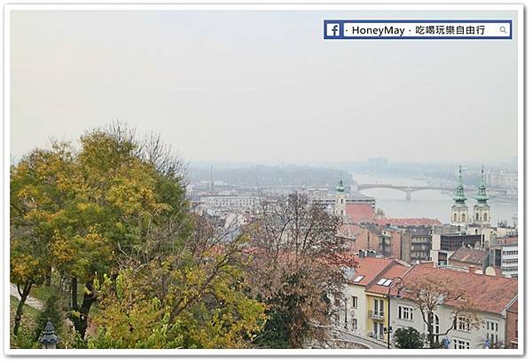 IMG_9779匈牙利布達佩斯漁人堡.JPG