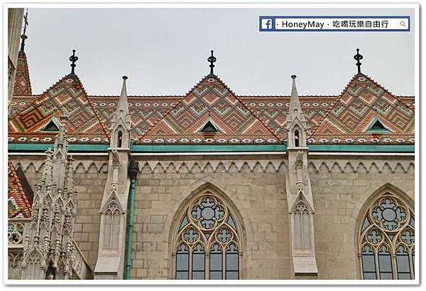IMG_9787匈牙利布達佩斯漁人堡.JPG