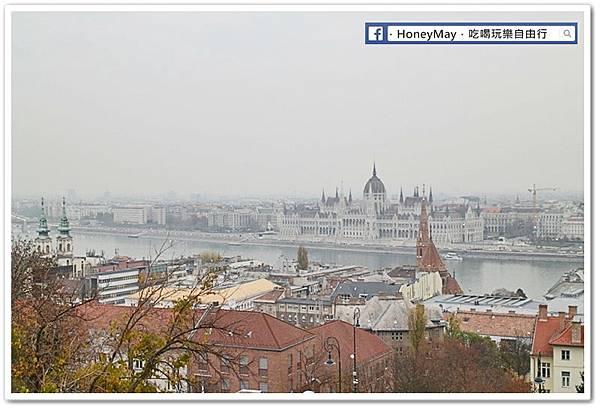 IMG_9790匈牙利布達佩斯漁人堡.JPG