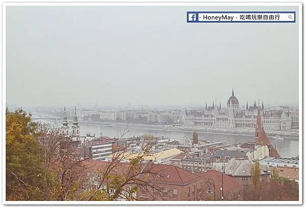 IMG_9791匈牙利布達佩斯漁人堡.JPG