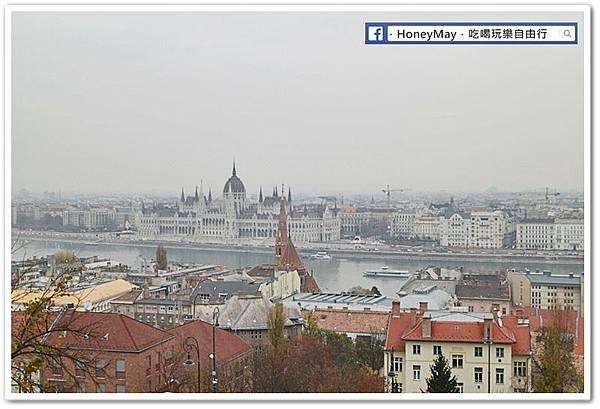 IMG_9792匈牙利布達佩斯漁人堡.JPG