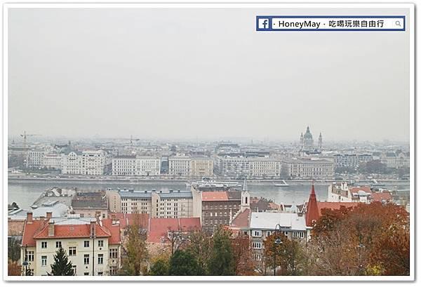 IMG_9793匈牙利布達佩斯漁人堡.JPG